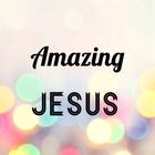AmazingJesus