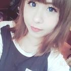Joice Hayashi