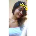 Mayte Marin