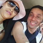 Dany Romulo Melo