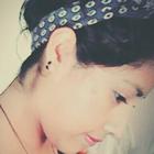 Aniri Mendoza