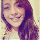 Yuli Ortega Cortez