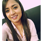 Gabriela Paredes