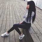 zezo_smail