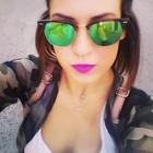 Lucy Minion