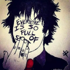 Billie_Joe_Langdon
