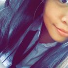 Jesslyn Setianto