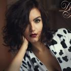 Maiya Mahviladze