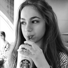 Ashley Kuiper ✰