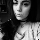 Jovita Kadikinaitė