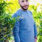 Ameen Badwan