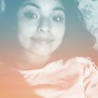 Geraldyn Quintanilla