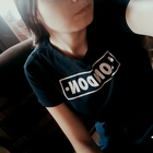 Tomorrow.never.dies.卌