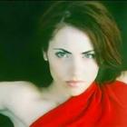 Drusilla Nightengale