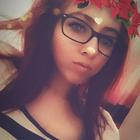 Vanessabee_2