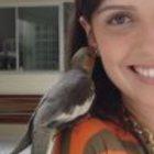 Nanda Campos Roriz