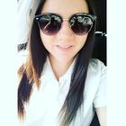 Andrea Castañeda Diaz