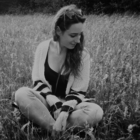 Rebeka Hegedüs