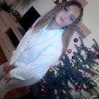 Milana Sovic