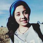catalina_perez_pinuer_cp