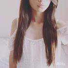 Allysha Randall