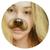 lauraesquiagola Weheartit Profile Photo