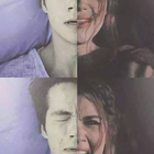 Stydia For A Life