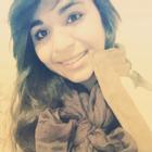 Maribel Ibarra