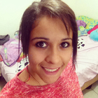 Gabriela Michelle Gómez Quintana