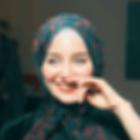 Alia Hanan