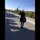 Elif Ceren Aksoy