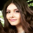 Malina Matcasu