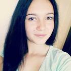 Christina Doko