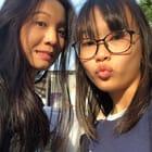 Trina Chan