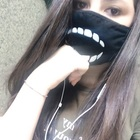 ItsRoss.Xx