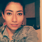 Biviana Sanchez