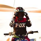 Biker_chic15
