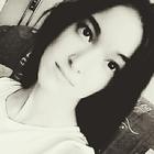 crln_zhrv_