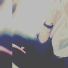 Roaa_athamneh