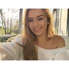 Emily Sophie