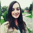 Raluca Elena
