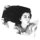 Adelina Lezi