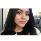 Karen Rivera Baez