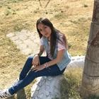 Brenda Monserrat