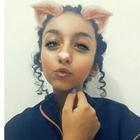 Camilla Aguine Correa