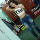 Flor Díaz