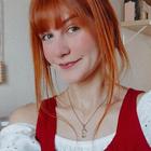 Alice Errada