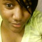 Oneisha Danielle
