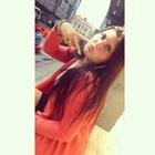 Carolin Sporea