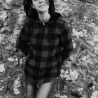 Silvia FP Carlone
